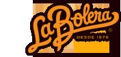 LA BOLERA UNICENTRO DESDE 1976